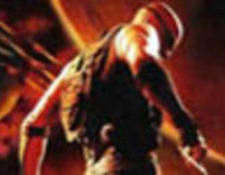 Algo de luz sobre la secuela de 'Las crónicas de Riddick'