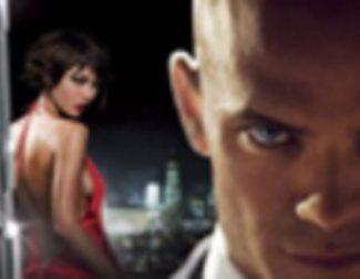 Timothy Olyphant a favor de la secuela de 'Hitman'