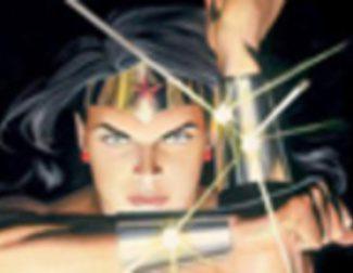 Jennifer Love Hewitt quiere ser Wonder Woman