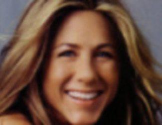 Jennifer Aniston protagonizará 'Goree Girls'