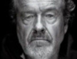 Ridley Scott adaptará 'Un mundo feliz'