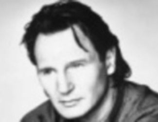 Liam Neeson en 'Unknown White Male'