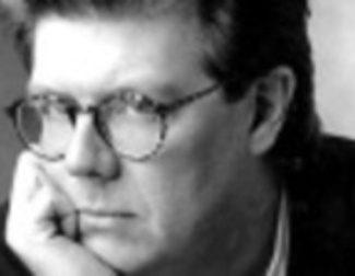 Fallece John Hughes