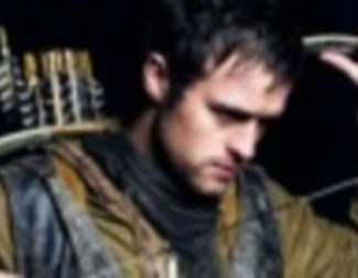 Nuevo Robin Hood futurista