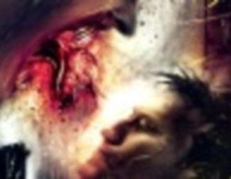 'Criminal Macabre' a la gran pantalla