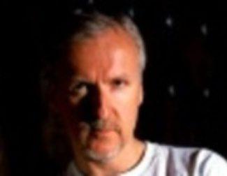 James Cameron habla de 'Avatar'