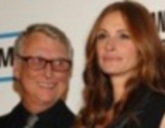 Mike Nichols adaptará 'Deep Water'