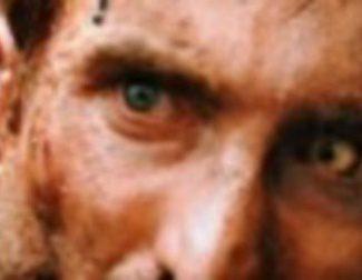 Neill Blomkamp dispuesto a una secuela de 'District 9'