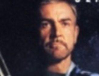 Michael Davis dirigirá el remake de 'Atmófera cero'