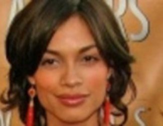 Rosario Dawson se suma a 'Unstoppable'