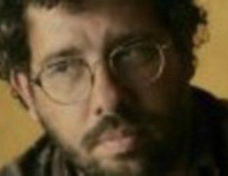 Neil LaBute adaptará 'The Burnt Orange Heresy'