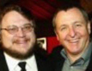 Tom Sherak nuevo presidente de la Academia de Hollywood
