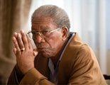 Visa y el metro de Vancouver retiran sus colaboraciones con Morgan Freeman tras las acusaciones contra él