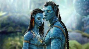 El espectáculo del Cirque du Soleil inspirado en 'Avatar' llegará a España