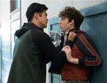 'Por trece razones': Descubren un agujero de guion enorme en la segunda temporada