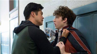 Descubren un agujero de guion enorme en la temporada 2 de '13 Reasons Why'