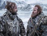 Los 25 mejores personajes secundarios de 'Juego de Tronos' de peor a mejor