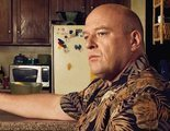 Hoy en Twitter: Dean Norris, actor de 'Breaking Bad', la lía al publicar 'Sex gifs'