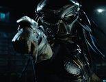 'Predator' será un thriller de la vieja escuela con tintes de romance según su director