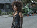 Los problemas de 'Deadpool 2': mujeres en neveras y machotes haciendo chistes de machotes