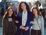 'Charmed': Las protagonistas del reboot de 'Embrujadas' mandan un mensaje a los escépticos de la serie