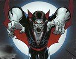Primeros detalles de 'Morbius', el spin-off sobre el vampírico villano de Spider-Man
