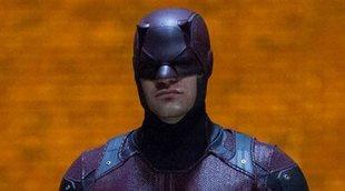 Esto es lo que piensa el actual 'Daredevil' de la interpretación de Ben Affleck