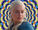 Emilia Clarke: 'Pienso que las próximas películas de 'Star Wars' van a estar puestas de ácido'
