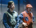 Curiosidades de 'Super Mario Bros.', la infame adaptación del mítico videojuego