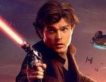 'Han Solo' decepciona en su estreno y se queda por debajo de los 100 millones en la taquilla USA