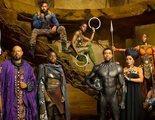 'Black Panther': Ryan Coogler se arrepiente de haber matado a este personaje