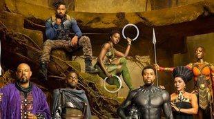 El director de 'Black Panther' se arrepiente de haber matado a...