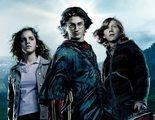 'Harry Potter': J.K. Rowling revela el capítulo que más le costó escribir de la saga