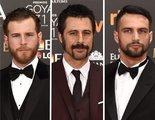 'Brigada Costa del Sol': Hugo Silva, Álvaro Cervantes y Jesús Castro protagonizan la nueva serie de Mediaset y Netflix