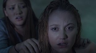 Oda a 'It Follows', joya del terror contemporáneo