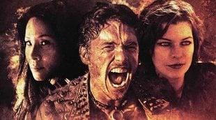 La nueva película dirigida por James Franco es destruida por la crítica