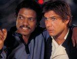'Star Wars': ¿Aparecerá el Lando Calrissian original en el Episodio IX?