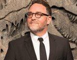 Colin Trevorrow habla por primera vez de su despido en 'Star Wars: Episodio IX'