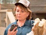 'Roseanne': ABC cancela la serie por un tuit racista de Roseanne Barr