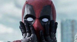 ¿Cómo afectará 'Deadpool 2' a la trama de 'X-Force'?