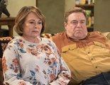 Con la cancelación de 'Roseanne', ¿debería ABC darle otra oportunidad a una de estas series canceladas?