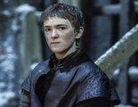 'Juego de Tronos': Brenock O'Connor recibió amenazas de muerte tras la escena con Jon Snow