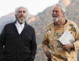10 directores internacionales que vinieron a rodar a España