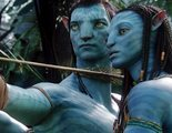 'Avatar 2': James Cameron cree que 'Hollywood le ha hecho un flaco favor al 3D'
