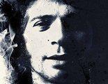 Crítica de 'Camarón: Flamenco y revolución'