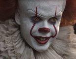 Bill Skarsgård advierte que 'It 2' 'será una experiencia muy diferente'