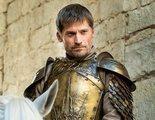 'Juego de Tronos' 'terminará como tiene que terminar' según Nikolaj Coster-Waldau