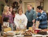 Netflix aprovecha la polémica de 'Roseanne' para atacar (sutilmente) a la serie cancelada