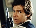 Lawrence Kasdan y Harrison Ford quisieron matar a Han Solo en 'El retorno del Jedi'