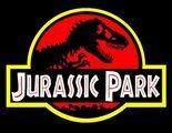 La saga 'Parque Jurásico' resumida en sus diez mejores escenas
